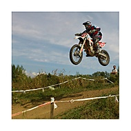 2h Cross Country (ilonag3) - Sony Ericsson Xperia ray