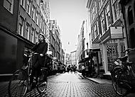 Holandské přepaly