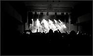 koncert (palouček) – LG L Fino