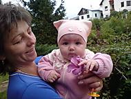 Vnučka