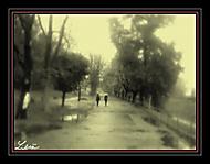 U Vltavy v Libni
