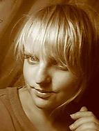 Autoportrét brouka