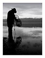 Snění rybářovo