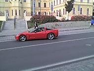 Paradni autí