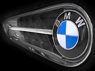 BW BMW