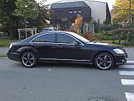 Mercedes  :-)