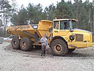 DSC008322