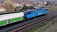 Lokomotiva 363