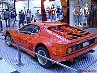 Ferrari 512-zadek