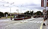 Škoda 15T For City