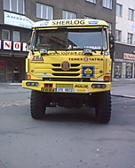 Lopraizota Tatra