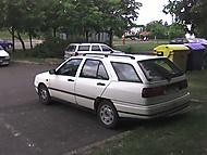 Seat Toledo Vario_2