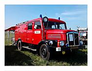 Co ste hasiči co ste dělali.....