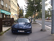 BMW rada 8