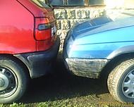Parkování :o)
