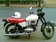 motorka - 2006