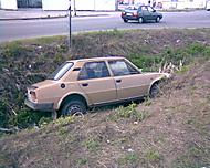Brněnský veletrh 1976