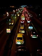 Nočni Praha