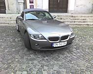 nadherne auto