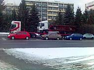 Automobilový grupák