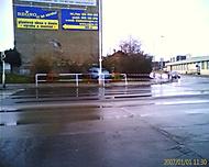 patn_parkovan_auto_na_nov_rok