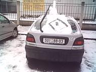 Erotický Renault