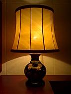Lampa (V3x)