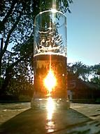 Pivo - slunce života
