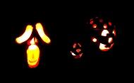 Halloween (SnowSlider) – Nokia N86 8MP