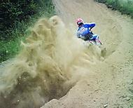 MOTOCROSS 2008