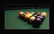 život je hra...