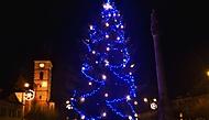 Veselé Vánoce všem :)