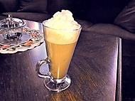 Francouzská káva