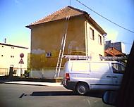 Rebríky