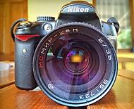 Mir 24H   35mm f2