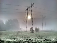 ranni mlha