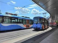 Ostrava hl.nádraží