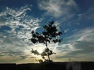 Úžasné nebe 😁