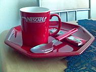 moje kávička