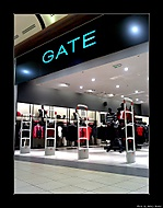 GATE (Brana)