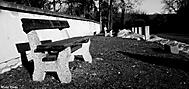 Hřbitovní (carismatico) – Samsung i8910 HD