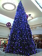 Vianocny stromcek..
