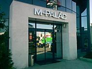 M-palác 2