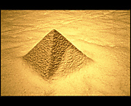 Súkromná pyramída (MM-N6280) – Samsung F480