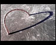 Srdcové záležitosti kanálového typu