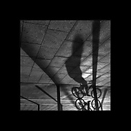 bezstarostná jízda ...... (MikeFM) – Sony Ericsson K810i