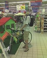 ciklista