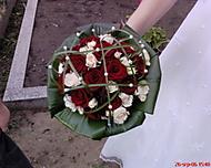 kytice_svatebni