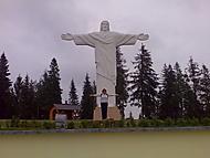 Rio de Klin