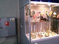 výrobky robotů